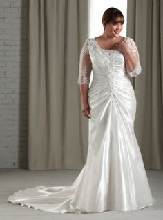 I really like this dress!!!
