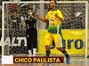 Ala revelado no Nacional da Vila Arens defenderá time paulista na Liga Futsal