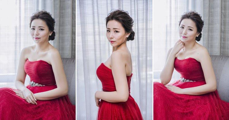 Vincent Cheng,婚攝,婚禮記錄,寒舍艾美,風雲20