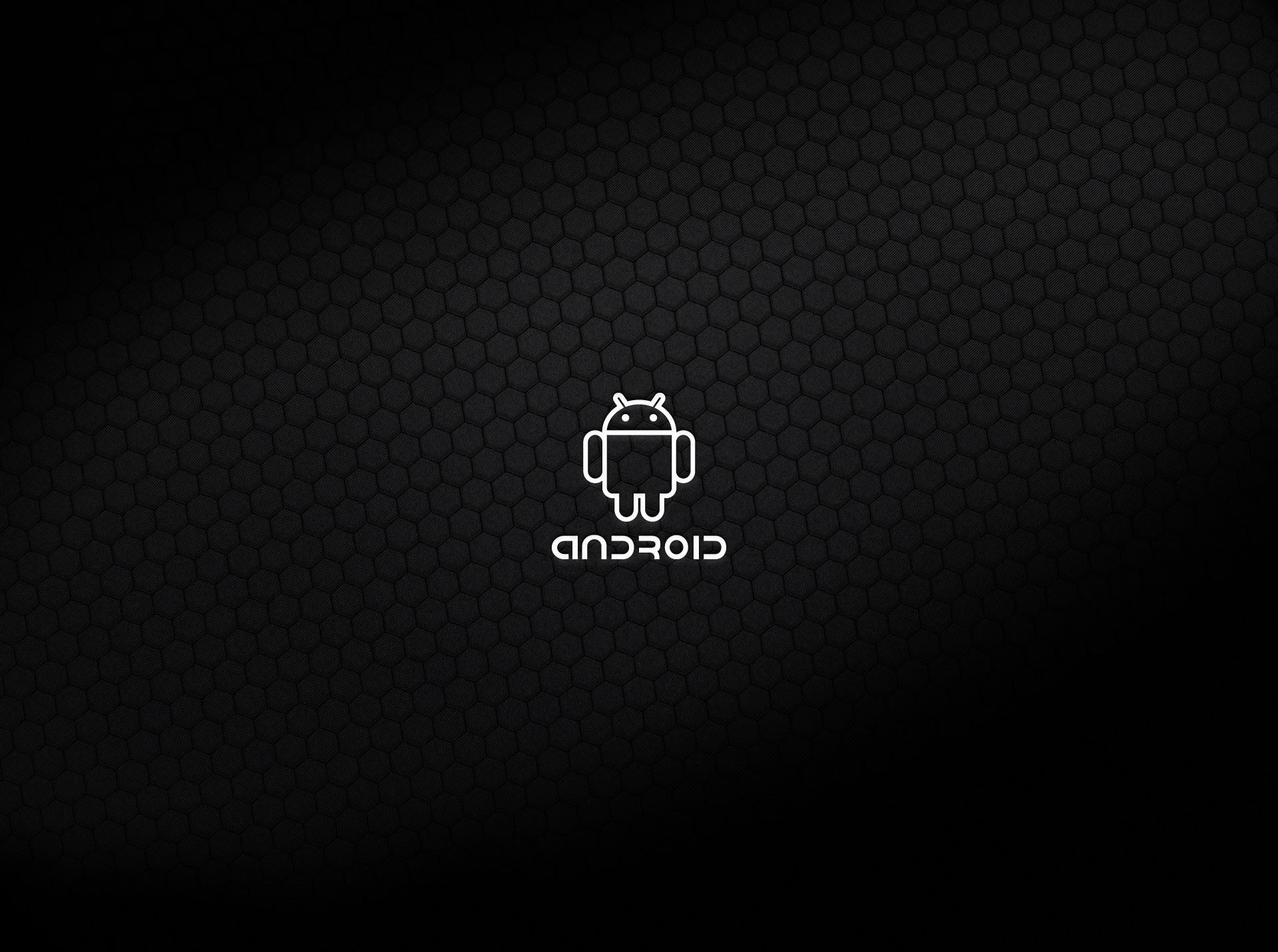 Unduh 7800 Koleksi Wallpaper Black White Android HD Terbaru
