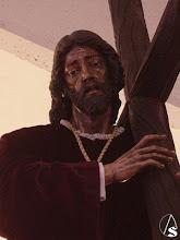Mi señor de Pasión