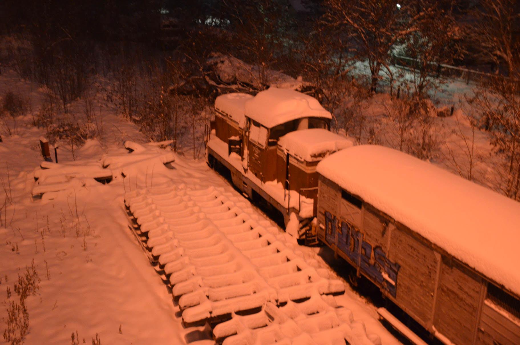 Λαρισα χιονι (1)