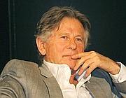 Il regista Roman Polanski (Reuters)