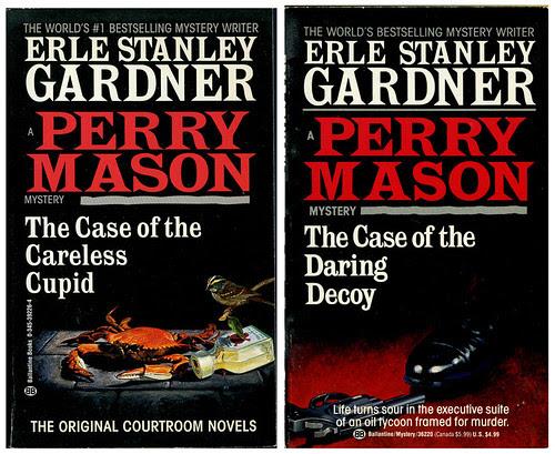 Earl Stanley Gardner_1995_1989_tatteredandlost