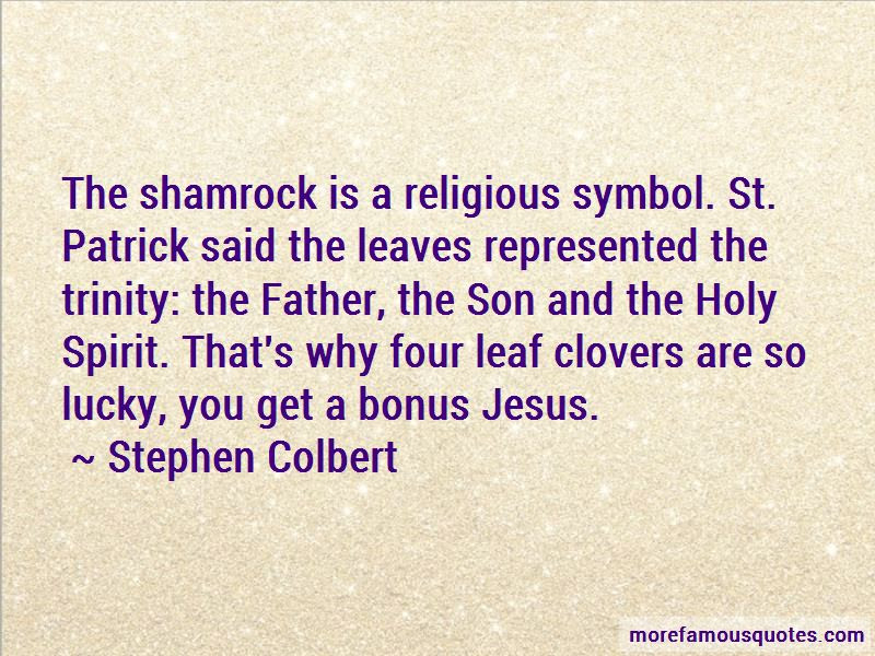 Lucky 13 Religious Quotes Top 5 Quotes About Lucky 13 Religious