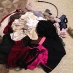 Discard Pile