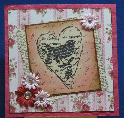 Robin Script Heart005