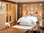 Beautiful Romantic Bedroom Design Ideas Romantic Bedroom Decor ...