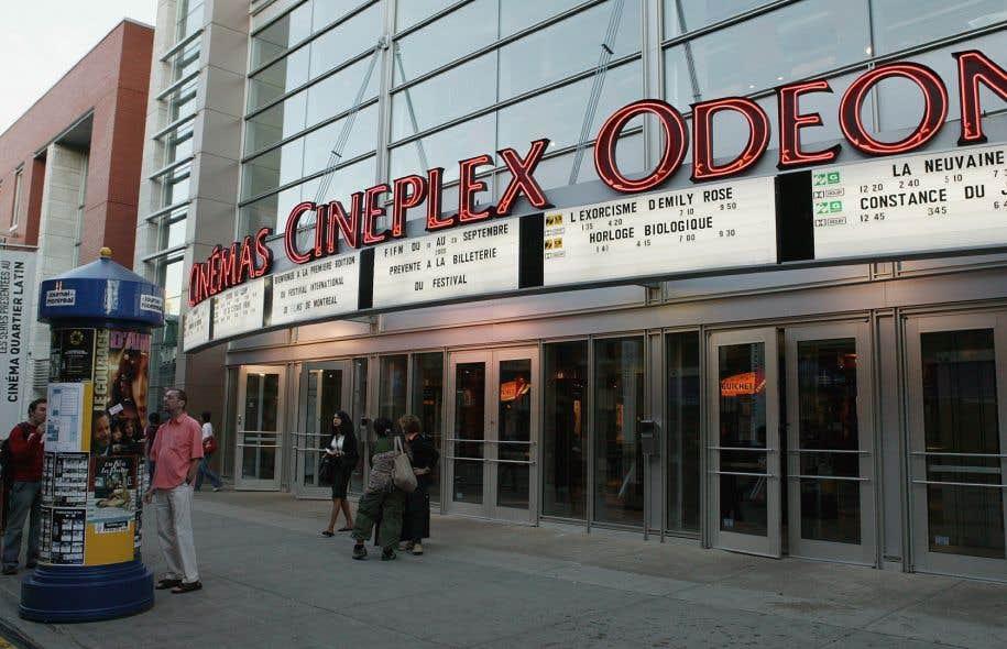 La Régie du cinéma a pour mandat de faire respecter les différents articles de la Loi sur le cinéma du Québec.