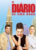 O Diário de uma Babá | filmes-netflix.blogspot.com