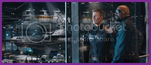 captain-america-winter-soldier-003