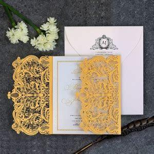 View All Wedding Invitation Designs by Adorn