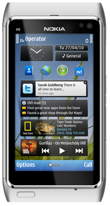 nokia_n8_front_silver