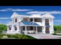 Home Design In Nepal