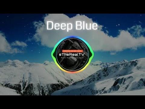 William Black - Deep Blue ft. Monika Santucci