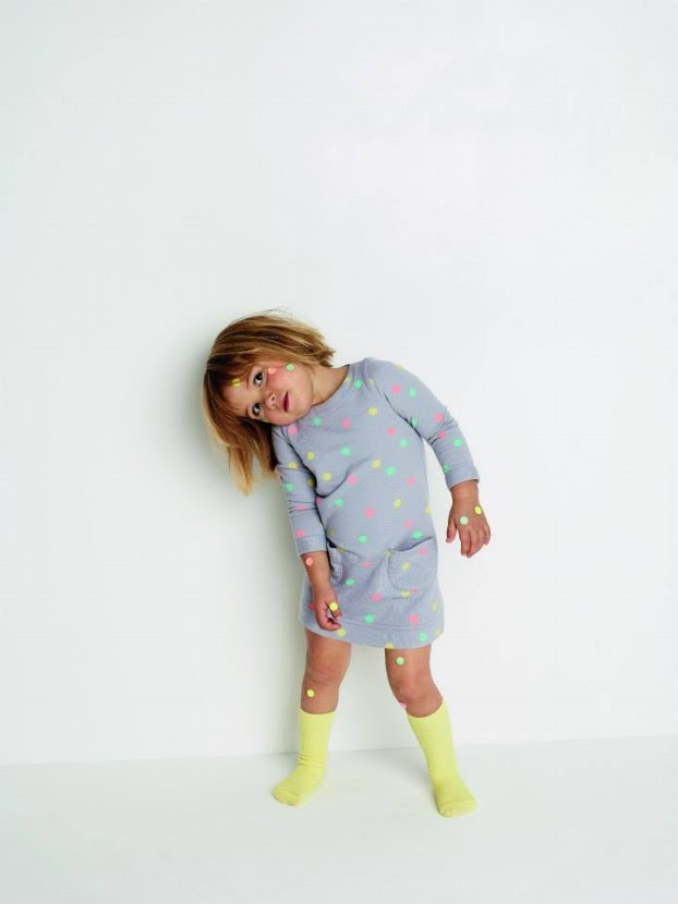 Kids-Baba-Baby-Wear-New-Fashion-Summer-Clothes-Suits-by-Marks-Spencer-6