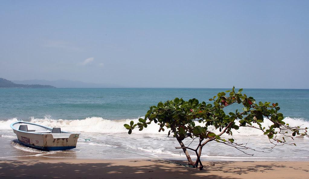Puerto Viejo (4)