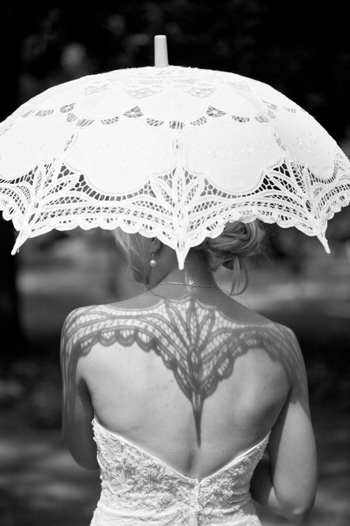 fotografia-creativa-sombras (3)