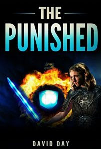 david-day-the-punished-1