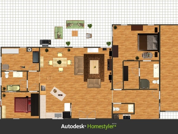 Design Your Own House Homestyler Design Your Own Home,Arm Tribal Sleeve Tattoo Designs