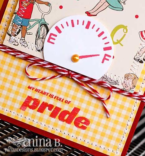 Full-of-Pride-det