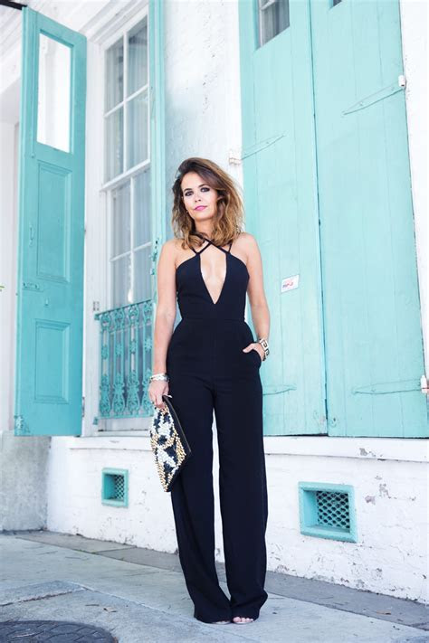 How to Wear Black in the Summer: 50 Outfits That Prove It