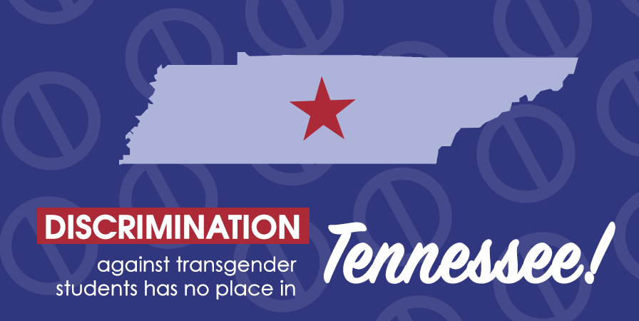 TennesseeDiscrimination