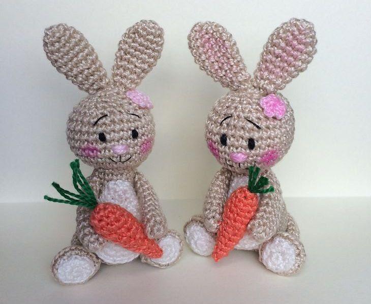photo bunnies_zpsyk2wht91.jpg