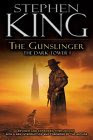 The Gunslinger (The Dark Tower, Book 1)