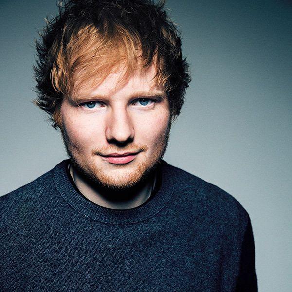 Ed Sheeran photo ed_sheeran_chart_thumb_0_1424436709.jpg