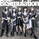 BiSimulation / BiS