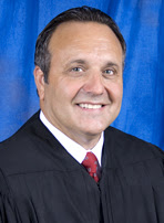 Tampa Drug Crimes Judge Dick A Greco