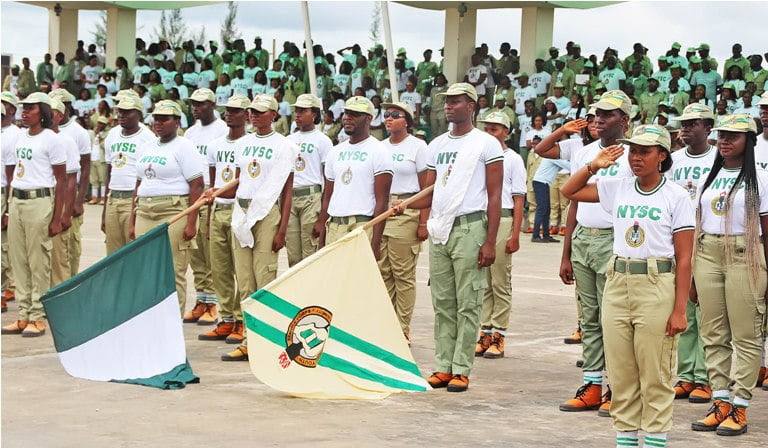 Fulani killings: NYSC changes orientation camp for corps members posted to Taraba, Benue
