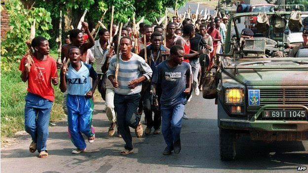 Image result for Rwandan images