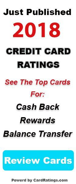 Best Credit Cards 2019   Top Offers Cash Back, Rewards