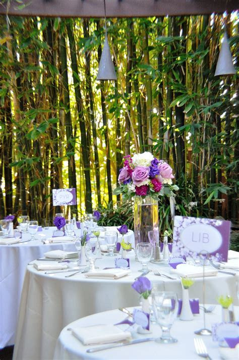 25 Cool Wedding Decorations on a Budget   Wohh Wedding