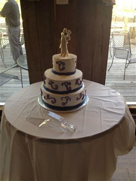 Wedding cake from Walmart?   Weddings, Planning   Wedding