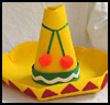 Wearable<br />  Sombrero