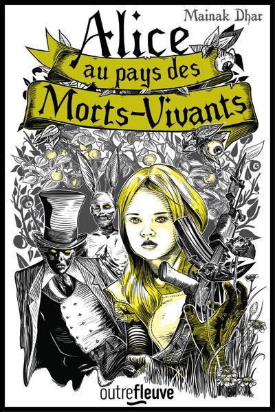 http://lesvictimesdelouve.blogspot.fr/2016/05/alice-au-pays-des-morts-vivants-de.html