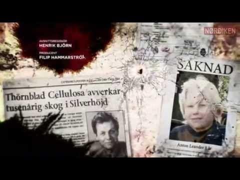 """RECENZIJA: Kad bi """"Priče iz davnine"""" pisali Skandinavci - """"JORDSKOTT"""""""