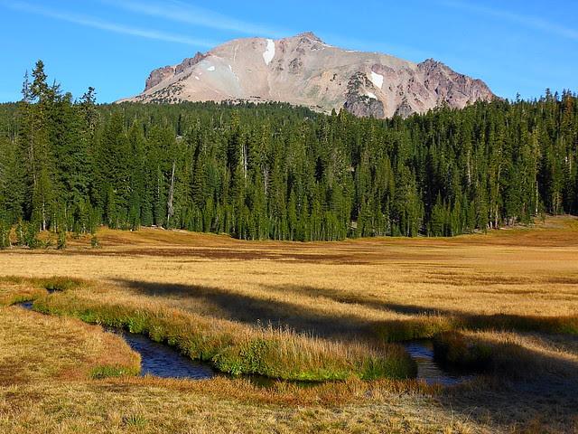 IMG_2222 Kings Creek Meadow