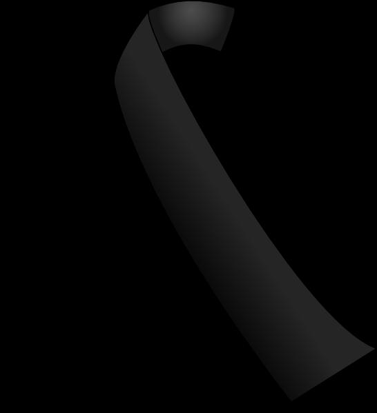 Αποτέλεσμα εικόνας για rip ribbon