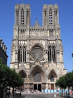 external image 250px-Reims_Kathedrale.jpg
