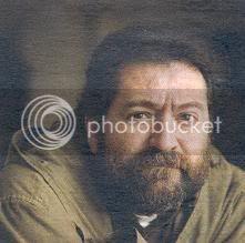 António Cabrita