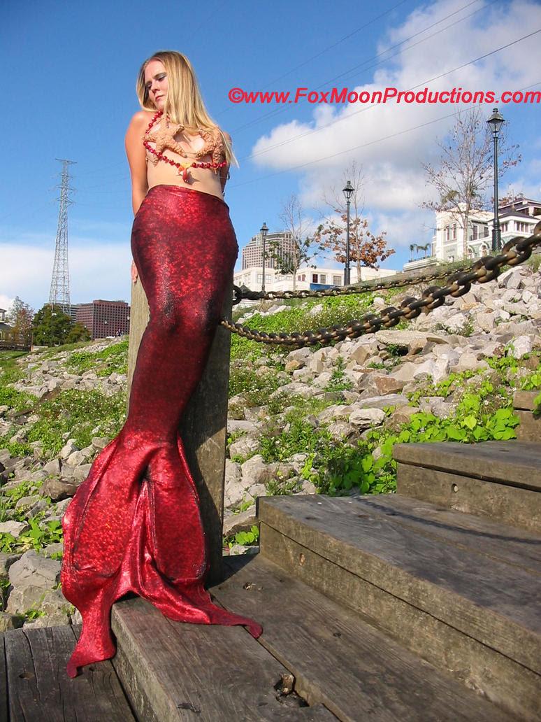 mermaid, ariel mermaid, real mermaid pictures,real mermaid picture, mermaid images, mermaids, are mermaids real, real mermaid image, mermaid photo, mermaid gallery-51