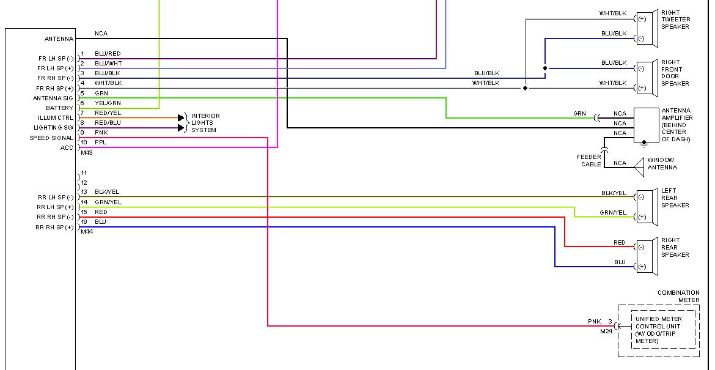 wiring diagram for 2002 nissan altima 05 altima wiring diagram wiring diagrams site  05 altima wiring diagram wiring
