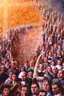 José Aparicio Sanz y 232 compañeros mártires, Beatos