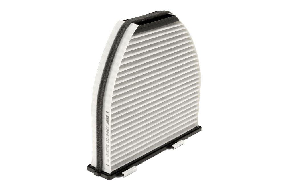 Ar-Condicionado: Troca de filtro e higienização periódica!