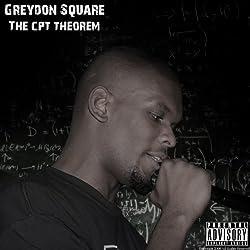 Greydon Square