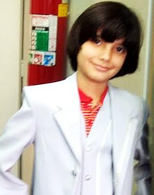 Criança de dez anos atira em professora e depois se mata com tiro na cabeça